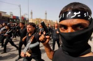 Isis-torna-a-minacciare-l-Italia-possibili-attacchi-di-lupi-solitari