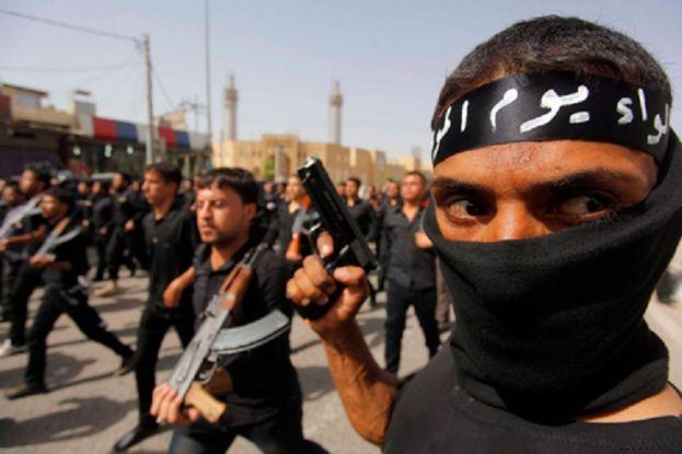 Isis torna a minacciare l'Italia, possibili attacchi di lupi solitari