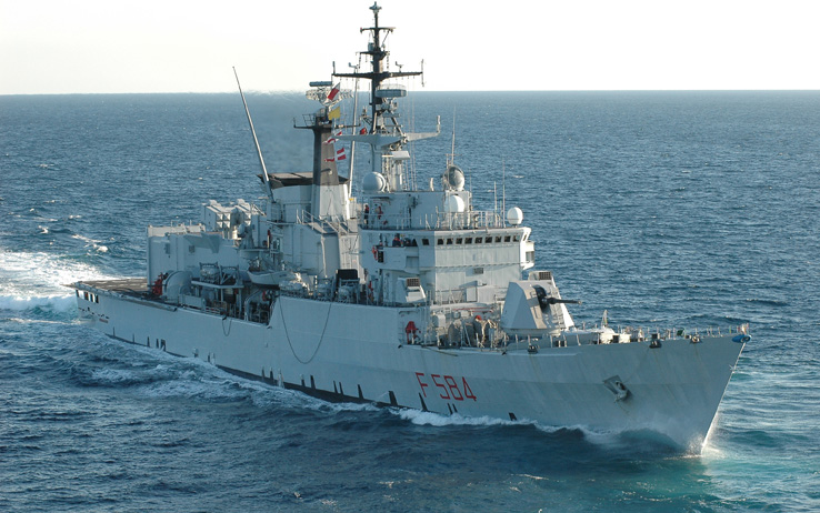 Libia-navi-militari-italiane-a-pochi-chilometri-dalla-costa