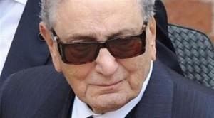 Michele-Ferrero-è-deceduto-l-uomo-che-dai-dolci-ha-costruito-un-impero
