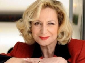 Monica-Scattini-è-scomparsa-un-altra-grande-del-cinema-italiano