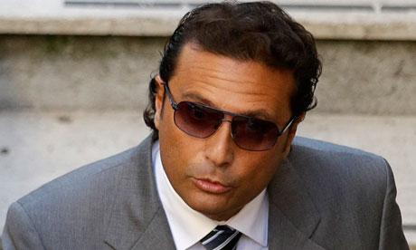 Naufragio Concordia, Schettino condannato a 16 anni ma non all'arresto