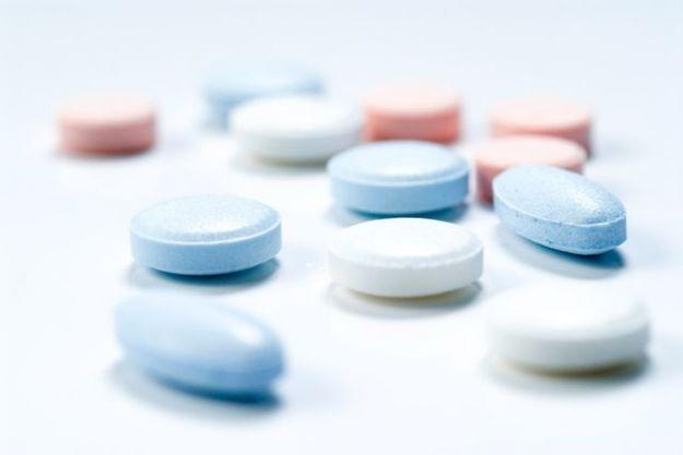 Neoplasie-al-pancreas-disponibile-nuovo-efficace-farmaco