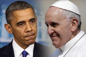 Papa-Francesco-negli-Usa-sarà-il-primo-pontefice-a-parlare-al-Congresso