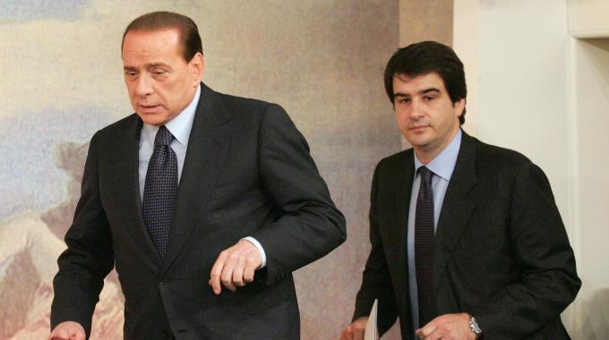 Patto-del-Nazareno-per-Forza-Italia- è-morto-ma-Fitto-attacca-la-direzione