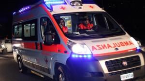 Pavia-tragico-incidente-stradale-3-persone-morte-e-3-feriti-gravi