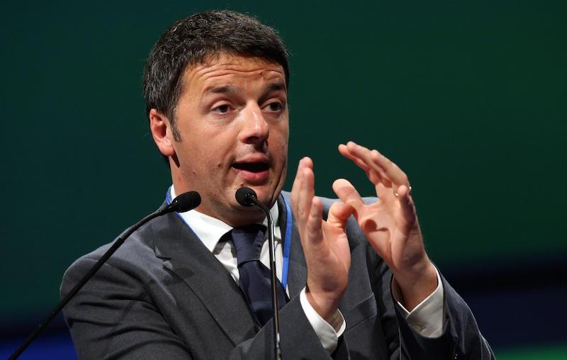 Riforma-pensioni-Renzi-2015-ultime-notizie-modifiche-Fornero-per-lavoratori-precoci