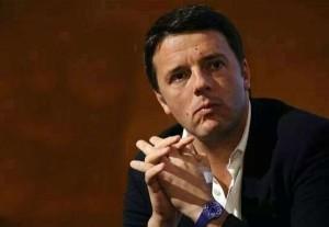Riforma-pensioni-Renzi-2015-ultime-notizie-e-novità-proposte-modifiche-Fornero-per-precoci