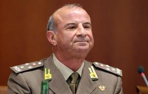 Roma-Speciale-generale-fiamme-gialle-rapinato-in-villa-da-tre-malviventi