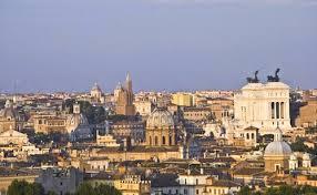 Roma-ad-aprile-sarà-aperto-il-primo-Quartiere-a-luci-rosse-in-Italia