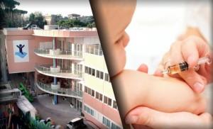 Roma-allarme-meningite-3-bambini-ricoverati-uno-è-grave