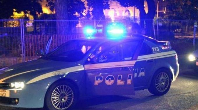 Puglia, movida violenta ragazzo pestato a sangue in pieno centro alla presenza di tantissima gente