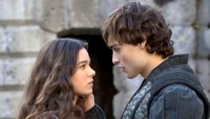 Romeo-&-Juliet-nuova-versione-al-cinema-per-San-Valentino