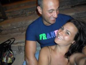 Salerno-dramma-gelosia-uccide-la-moglie-e-poi-si-spara