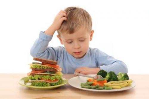 Buongiornolink - La salute da adulti si costruisce nell'infanzia