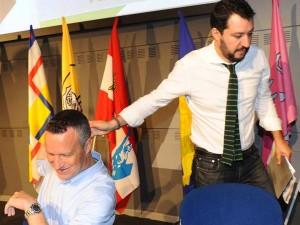 Salvini-a-Tosi-fuori-dalla-Lega-chi-è-contro-Zaia