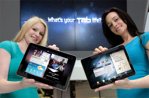 Samsung-tablet-Galaxy-Tab-A-e-Tab-A-Plus-le-prime-indiscrezioni