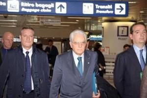 Sergio-Mattarella-volo-di-linea-per-prima-visita-da-Presidente-alla-sua-Sicilia