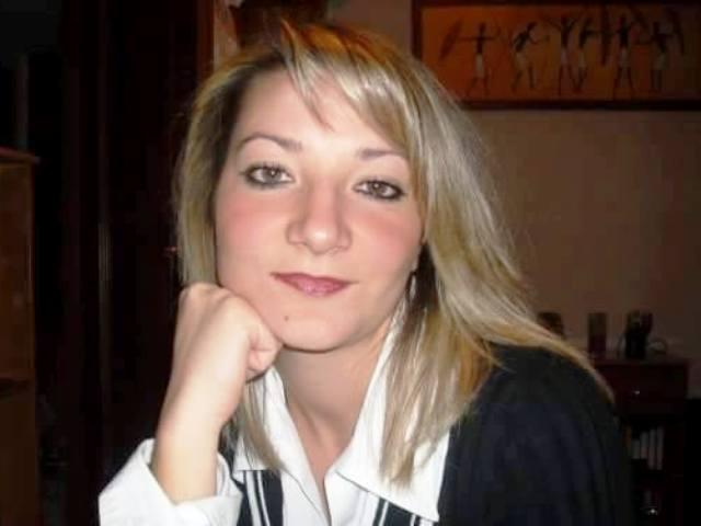 Silvia Spadoni è stata ritrovata dopo essere scomparsa per lite con compagno