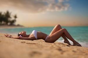 Sole-la-tintarella-può-provocare-danni-al-Dna-e-tumori-alla-pelle