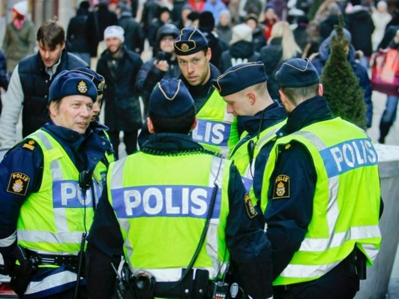 Svezia-arrestata-donna-che-da-10-anni-teneva-segregate-tre-figlie