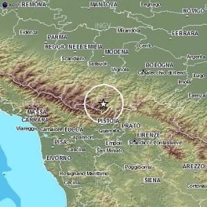 Terremoto-oggi-ultime-notizie-scosse-tra-Modena-e-Bologna