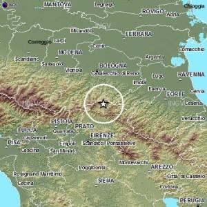 Terremoto-Bologna-ultime-notizie-su-nuove-scosse