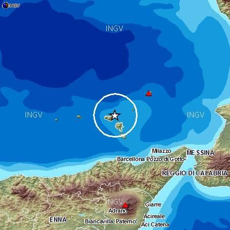 Terremoto-Isole-Lipari-ultime-notizie-nuove-scosse