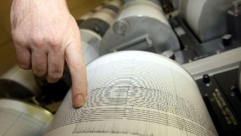 Terremoto in Argentina e in Cile ultime notizie forte scossa