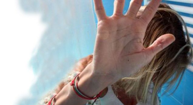 """Roma, 20enne picchiata con una grossa pietra, rapinata e violentata da un bengalese, Salvini """"Castrazione chimica"""""""
