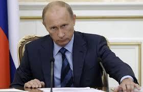 Vladimir-Putin-per-il-Pentagono-soffre-di-sindrome-Asperger