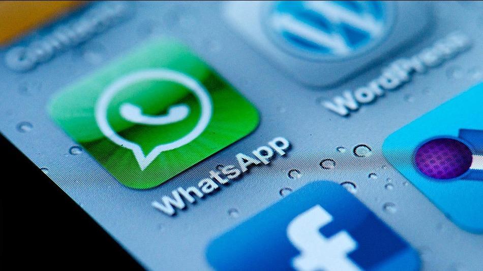 WhatsApp clamoroso in Brasile un giudice decide di bloccarlo