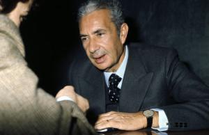 Aldo-Moro-Papa-Francesco-ordina-al-suo-confessore-di-testimoniare