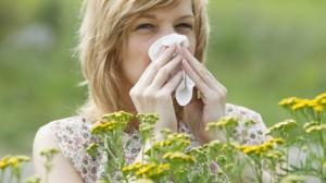 Allergia-al-polline-alcuni-consigli-utili-a-prevenire-il-male-di-stagione