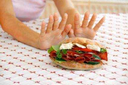Anoressia-e-bulimia-colpiscono-sempre-più-adolescenti