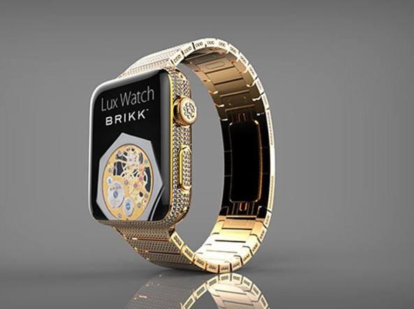Apple-Watch-versione-in-oro-18-carati-e-diamant-a-110-mila-euro