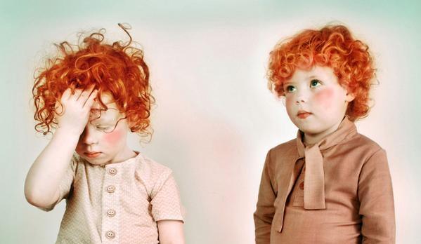 Apple-le-nuove-emoticon-dimenticano-i-capelli-rossi