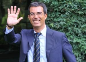 Ascolti tv-Giovanni-Floris-sorpassa-Massimo-Giannini