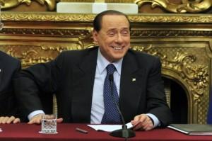 Bari-processo-escort-Berlusconi-a-Gianpi-ho-due-bambine-piccole