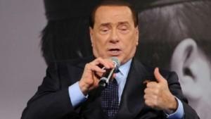 Berlusconi-vuole-ripartire-da-Milano-per-riconquistare-l-Italia