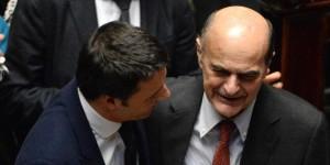 Bersani-a-Renzi-se-l-Italicum-non-si-cambia-non-lo-voto