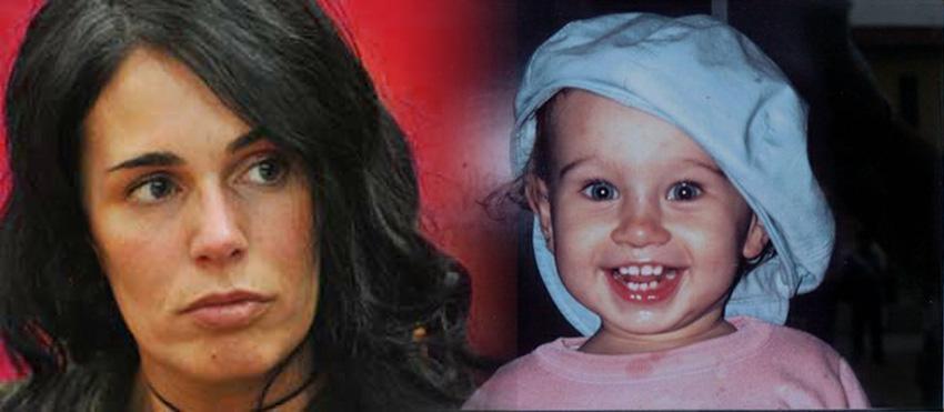 Cassazione, riapre il caso di Matilda, bambina morta nel 2005