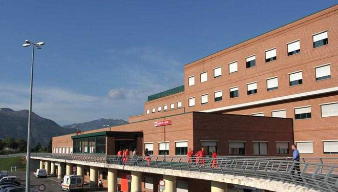 Cassino-rissa-al-pronto-soccorso-tra-figli-di-paziente-e-medici