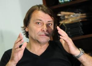 Cesare-Battisti-potrebbe-essere-espulso-dal-Brasile