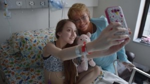 Cile-14enne-da-tempo-malata-chiede-l-eutanasia