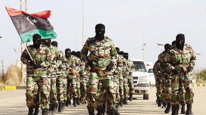 Egitto-Renzi-necessario-intervento-prima-che-Isis-occupi-la-Libia