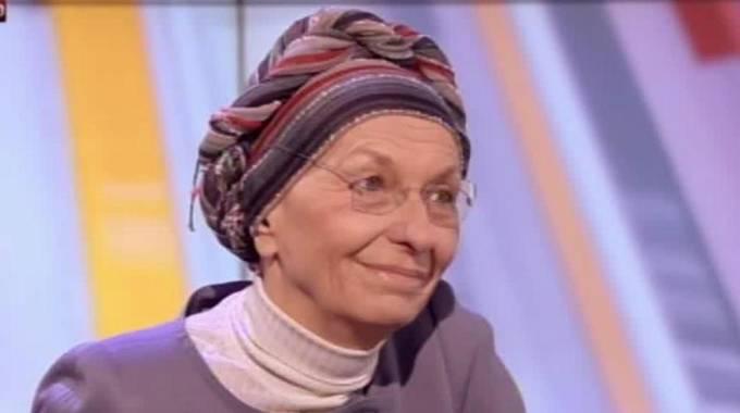 Emma-Bonino-parla-della-sua-malattia-e-dell-eutanasia