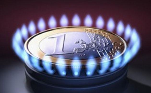 Energia e gas, risparmio in bolletta dal 1 aprile di 76 euro