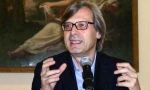 Equitalia-pignora-vitalizio-parlamentare-a-Vittorio-Sgarbi