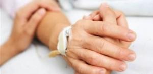 Francia-parlamento-approva-legge-sulla-sedazione-profonda